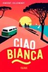 Ciao Bianca.jpg