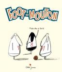 Foot-Mouton.jpg