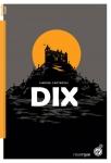 Dix.jpg