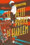 Couv Petit prince Harlem.jpg