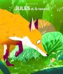 Jules et le renard.jpg